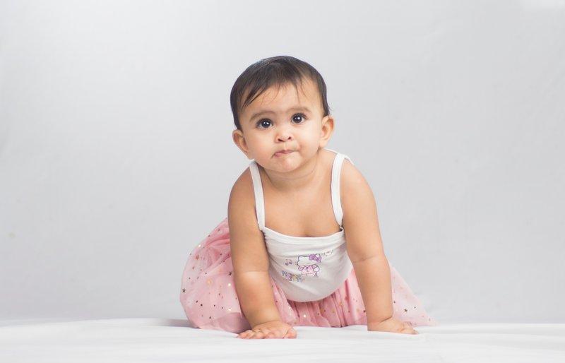 babies-baby-baby-girl-cute-girl-1229235.jpg