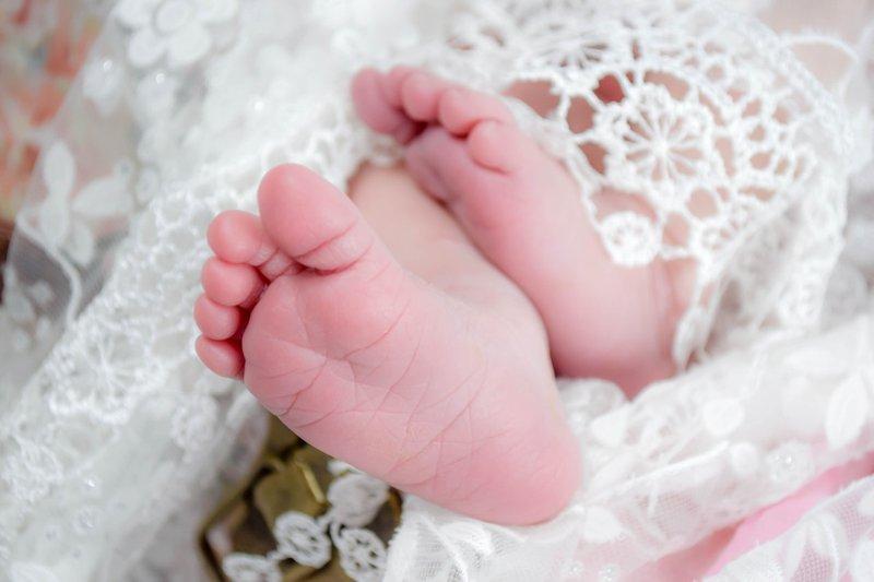 baby-beautiful-birth-460234.jpg