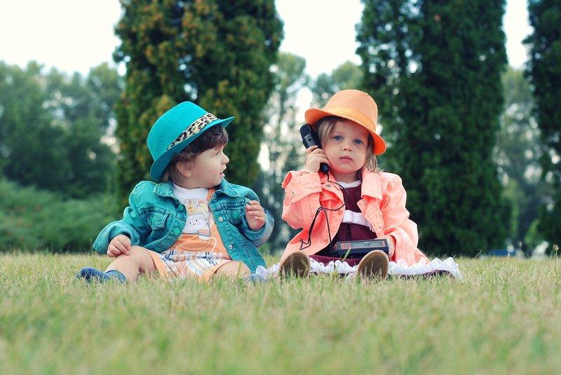 Benarkah Faktor Genetik Menentukan Peluang Kehamilan Kembar? 3
