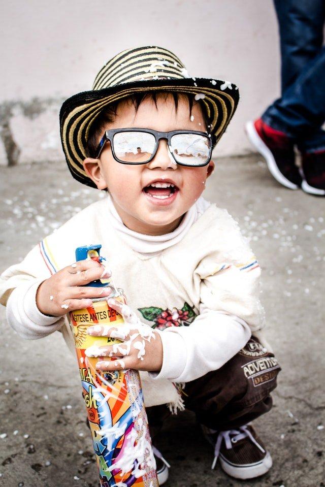 baby-boy-child-838879.jpg