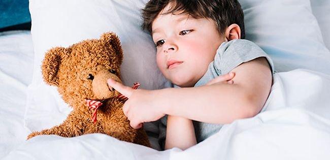 baby-child-toddler-toddler-sleep-sleep-for-toddlers-onward-journey-50-33-25.jpg