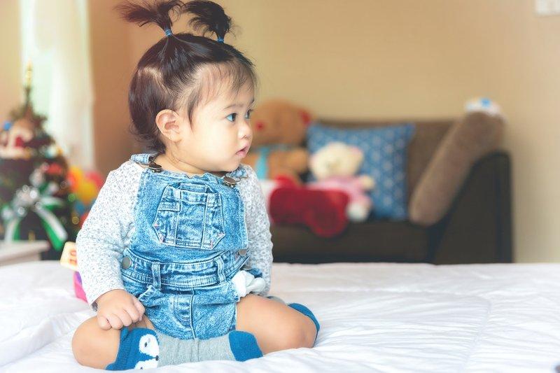bayi, nama, nama bayi, indonesia