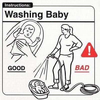 baby handling guide (16)[3]