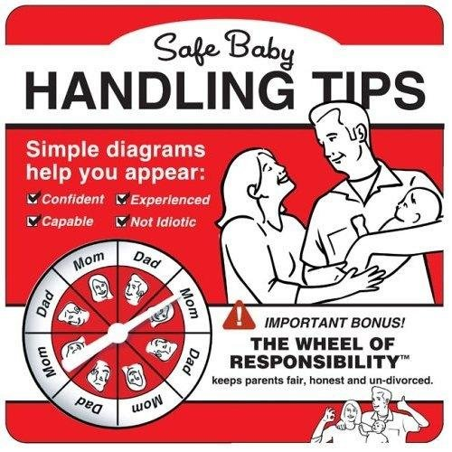 baby handling guide (28) thumb