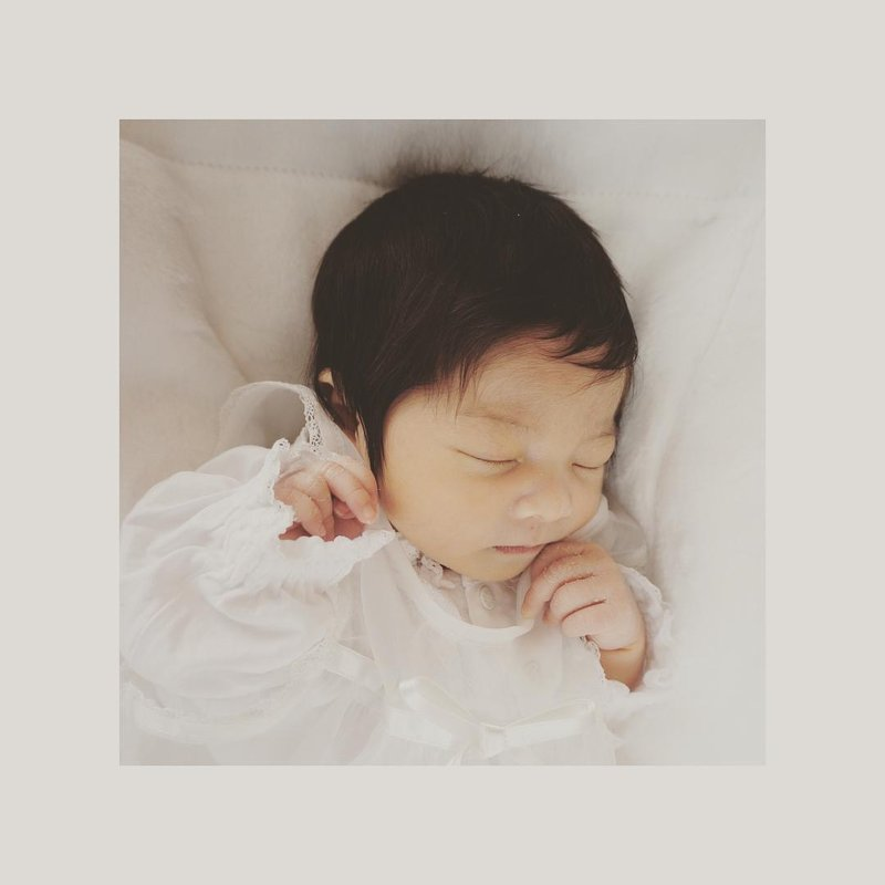baby chanco 3