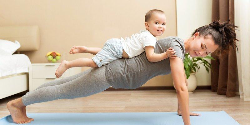 baby yoga 1.jpg