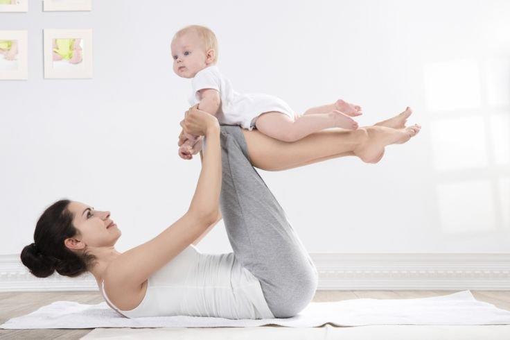 baby yoga 4.jpg