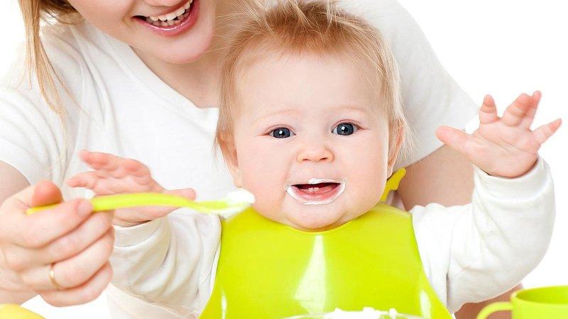 babyfood5months130218 1518516638044