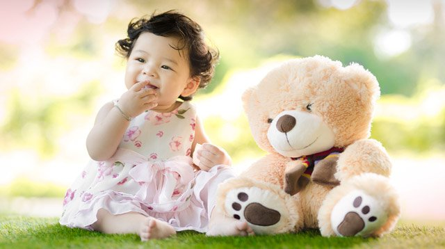 babygirl11.jpg