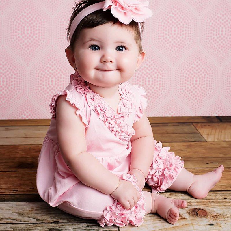 nama bayi unisex