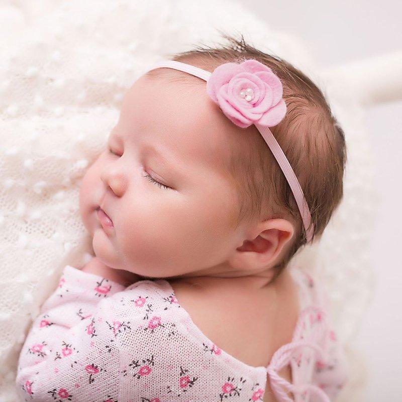 nama bayi dari bahasa Belanda