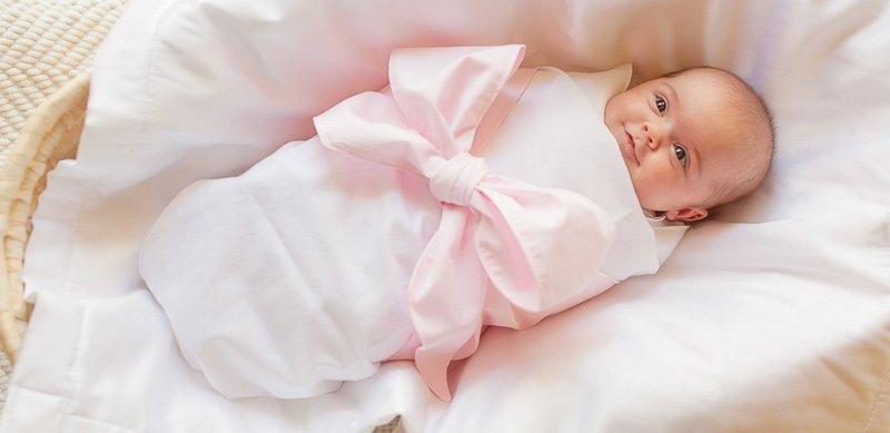 babywrapping.jpg