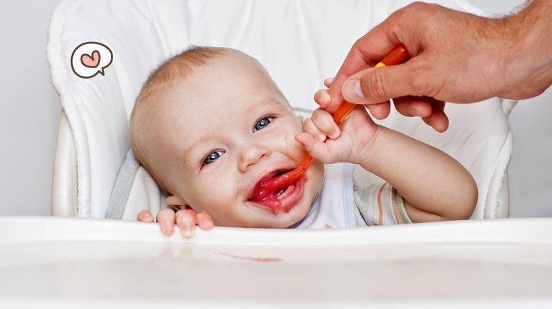 bagaimana-membuat-bayi-mencintai-makanan-sejak-kecil.jpg