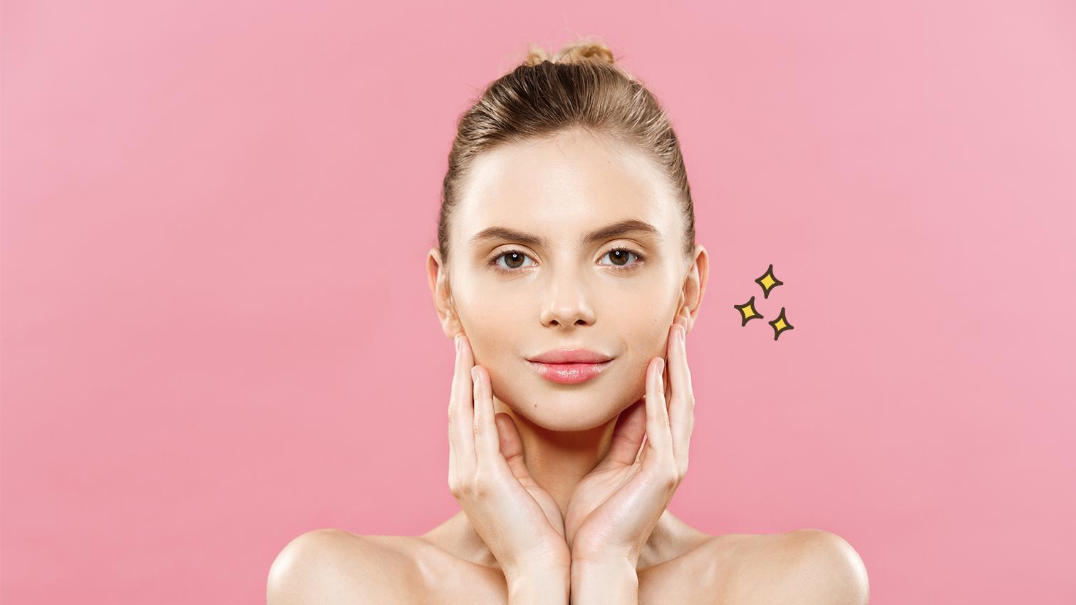Hati Hati Ini 5 Bahan Skincare Yang Tidak Baik Untuk Kulit Sensitif