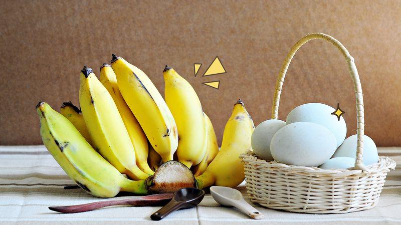 15 Makanan Penambah Berat Badan Bayi Yang Sehat Dan Disukai Anak