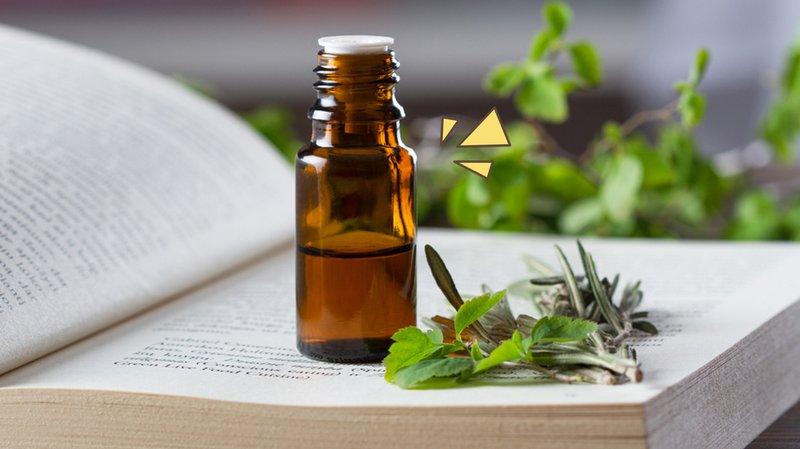 cara-merawat-rambut-kering-essential-oil.jpg