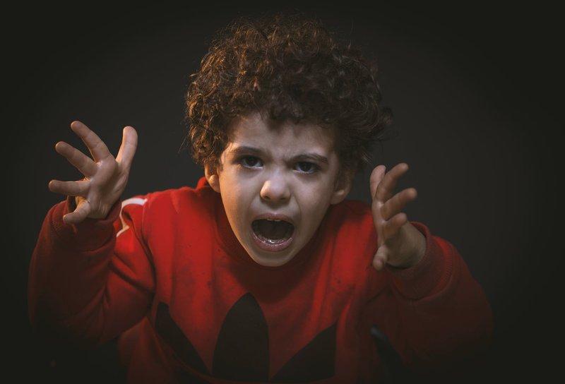 bahaya anak dengan toxic parents 2.jpeg