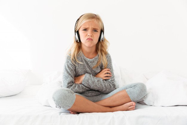 bahaya anak dengan toxic parents 4.jpg