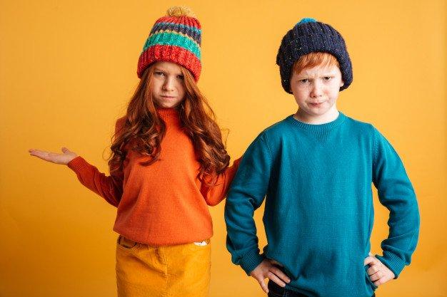 bahaya anak dengan toxic parents 5.jpg