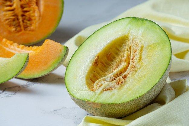 bahaya buah melon.jpg