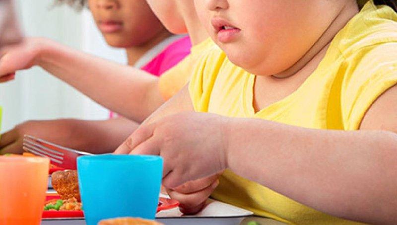 bahaya fatty liver disease yang mengintai anak 1
