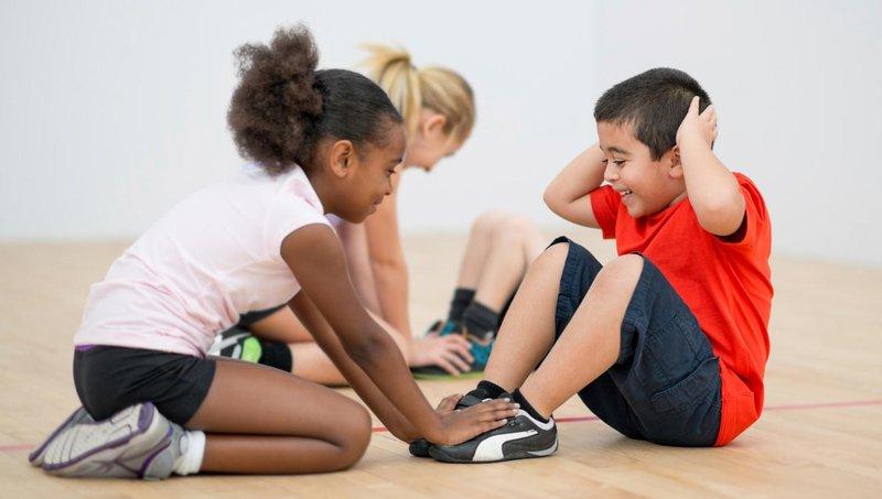 bahaya fatty liver disease yang mengintai anak 3