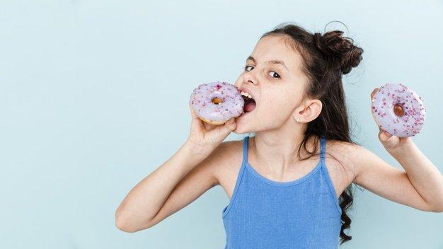 bahaya kelebihan berat badan pada anak 7.jpg