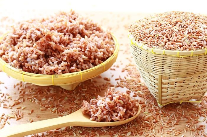 bahaya mengonsumsi beras merah 2.jpg