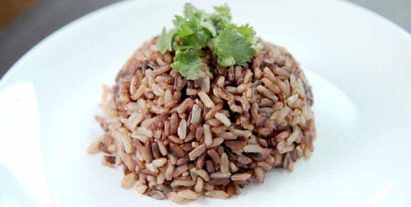 bahaya mengonsumsi beras merah 4.jpg