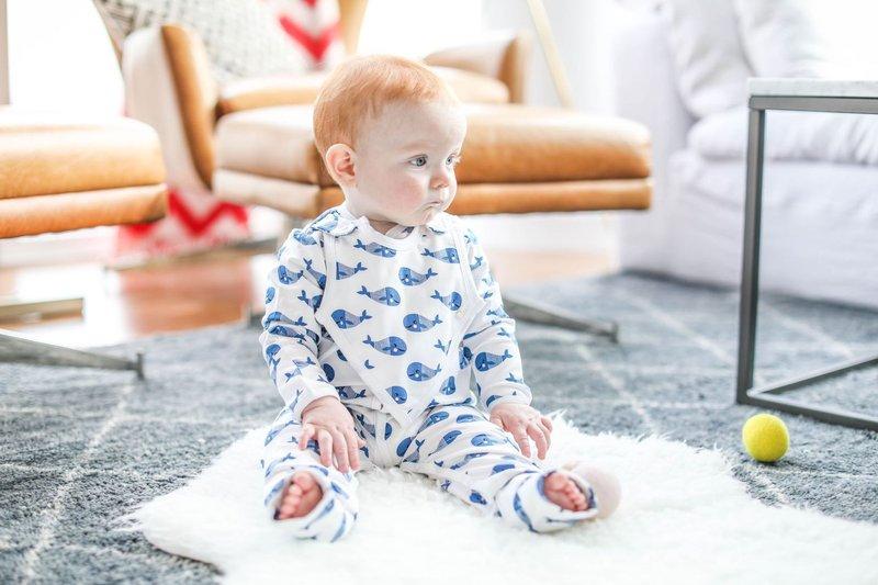 baju bayi.jpg