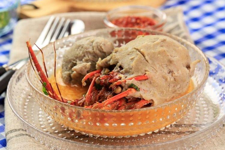 bakso lobster beranak.jpg