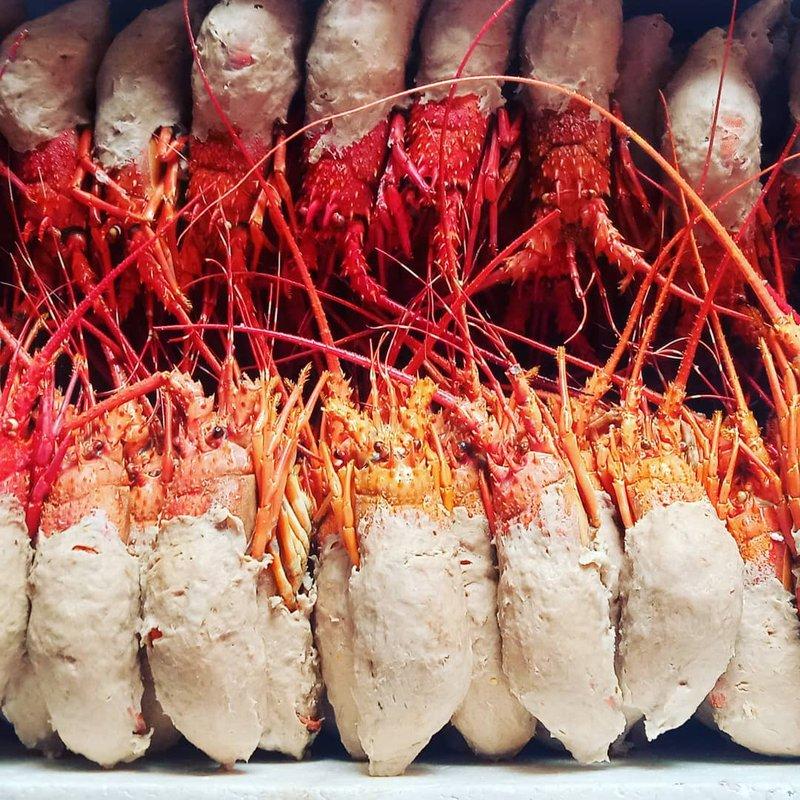 bakso lobster geger armada.jpg