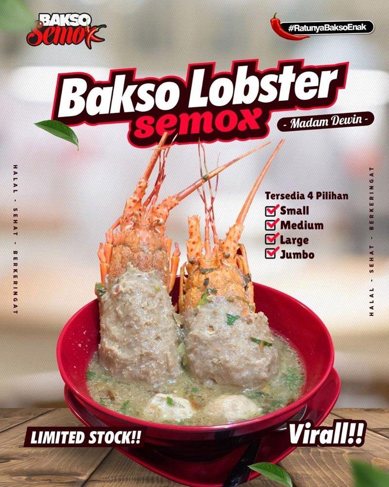 bakso lobster semox.jpg