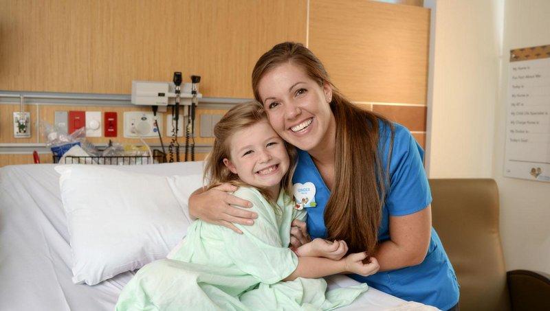 balita harus menjalani operasi begini cara mengatasi ketakutan anak jelang operasi 1