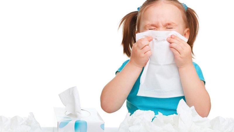 vaksin influenza-2