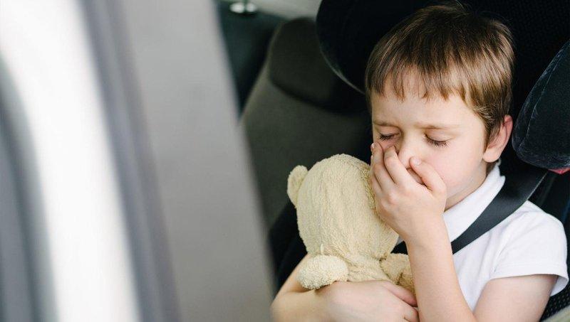 balita muntah tanpa demam 6 hal ini bisa jadi penyebabnya 3