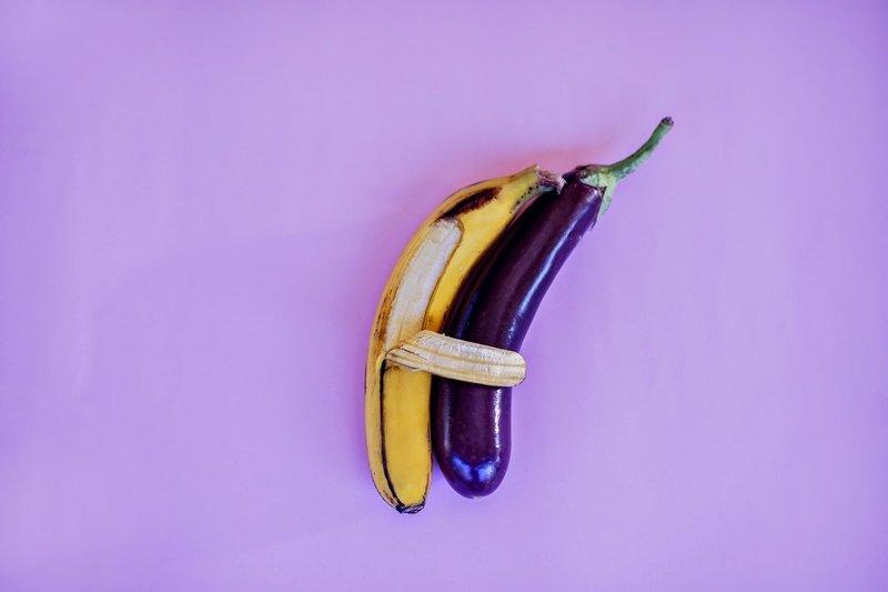 Benarkah Ukuran Penis Berkaitan Dengan Peluang Hamil? 2