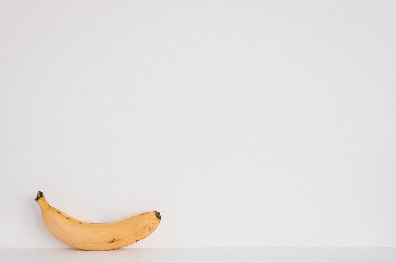 banana-close-up-colors-1166648.jpg