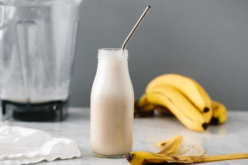 banana milk 17