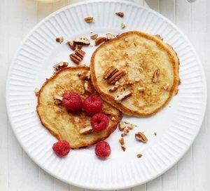 banana-pancakes-6cfd286.jpg