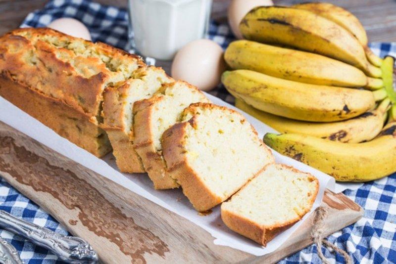 resep bolu pisang