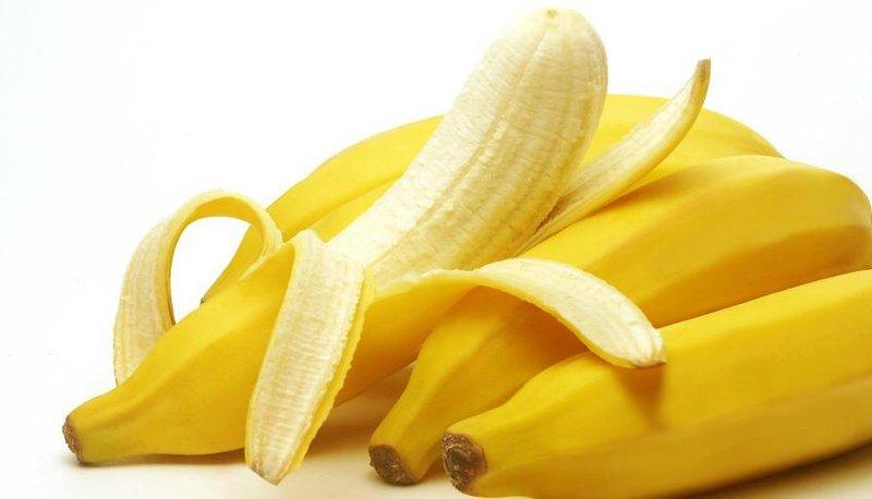 banana technoplastindustries