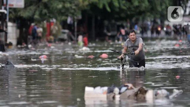arti mimpi banjir-2