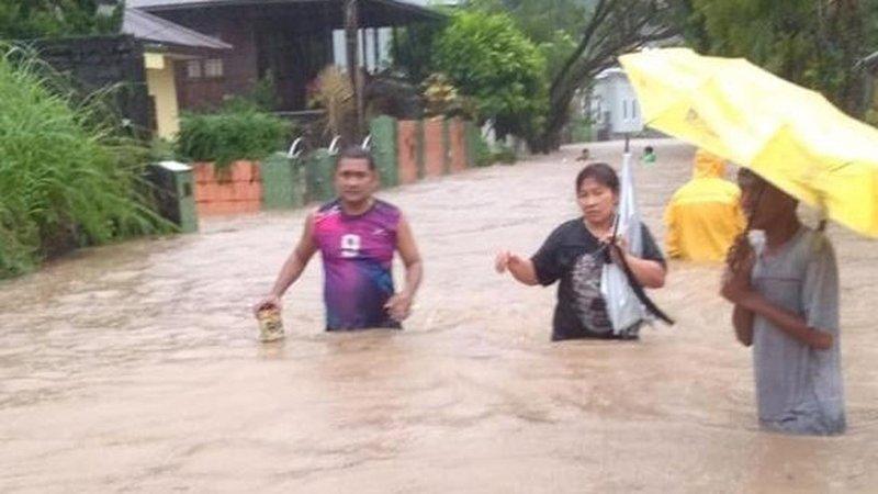 banjir manado.jpg