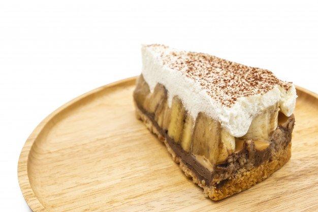 banoffee-pie-whipped-cream-banana-wooden-plate-isolate-white-background_74054-103.jpg