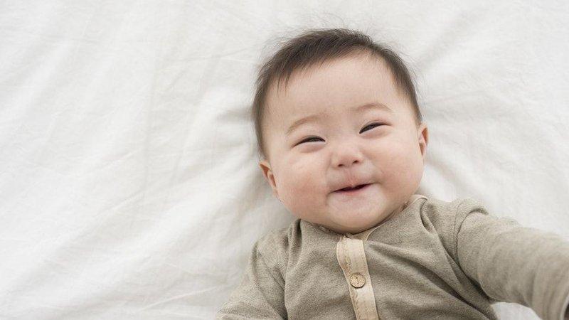 batas waktu pemberian empeng bayi