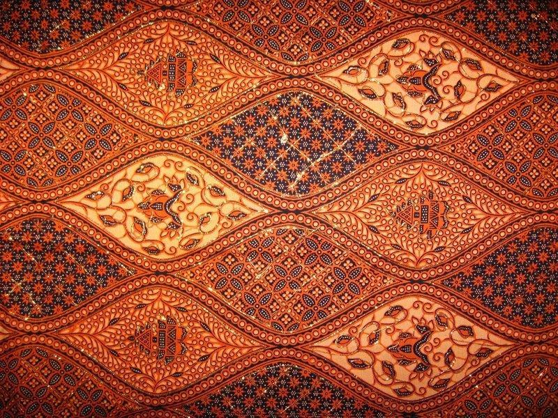 batik Sidomukti Ornamen Meru.jpg