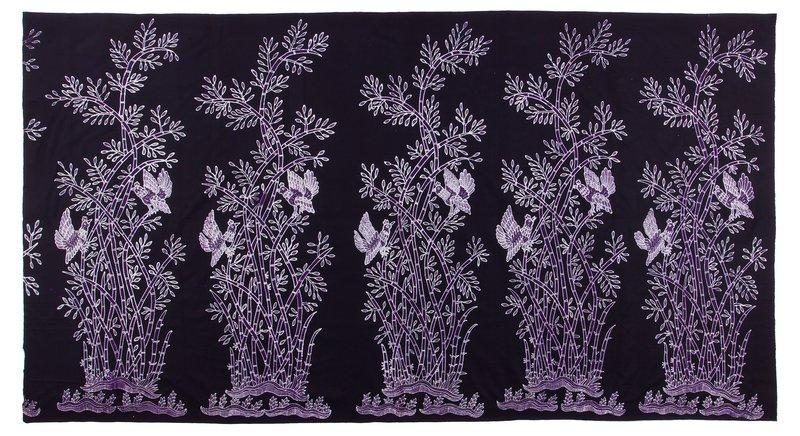 batik pring sedapur.jpg