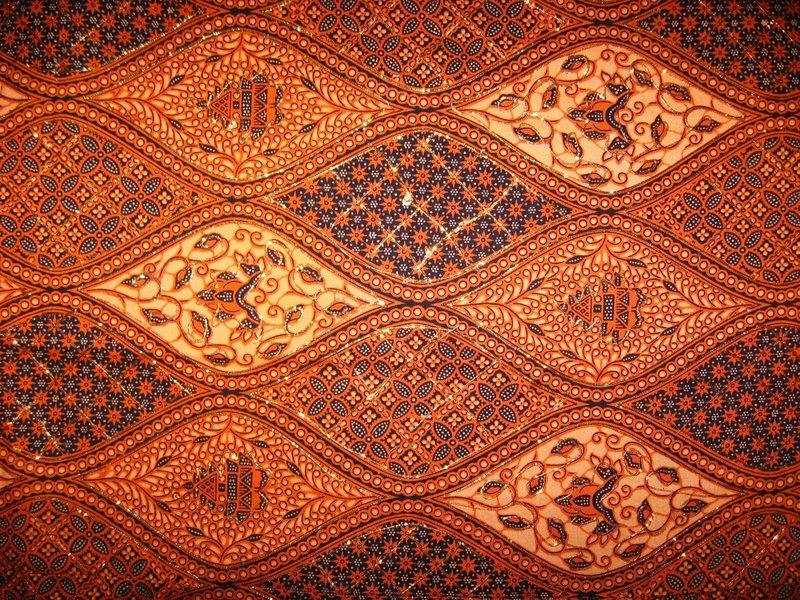 batik sogan.jpg