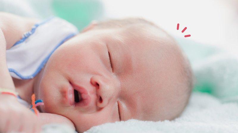 bayi-tidur-miring-suara-saat-tidur,-apakah-normal-.jpg